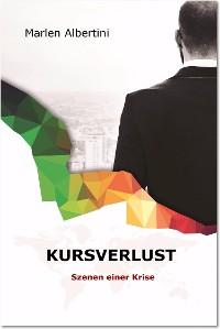 Cover Kursverlust