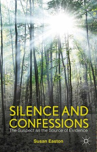 Cover Silence and Confessions