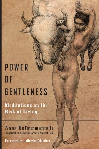 Cover Power of Gentleness