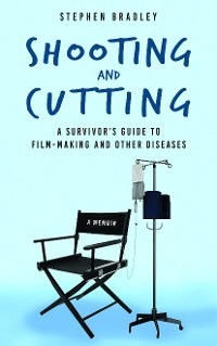 Cover Shooting and Cutting: