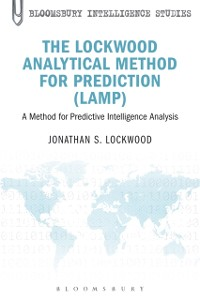 Cover Lockwood Analytical Method for Prediction (LAMP)