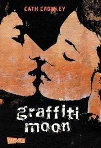 Cover Graffiti Moon