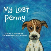 Cover My Lost Penny