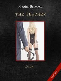 Cover The Teacher