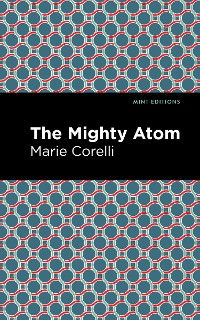 Cover The Mighty Atom