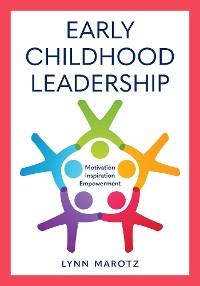 Cover Early Childhood Leadership