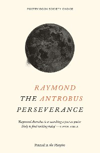 Cover The Perseverance