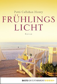 Cover Frühlingslicht