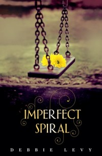 Cover Imperfect Spiral