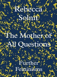 Cover The Mother of All Questions