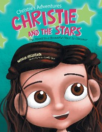 Cover Christie's Adventures
