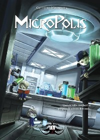 Cover Micropolis