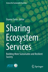 Cover Sharing Ecosystem Services