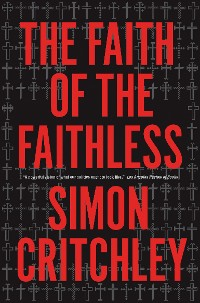 Cover The Faith of the Faithless