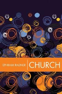 Cover Church