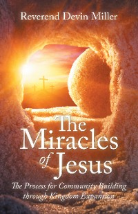 Cover The Miracles of Jesus
