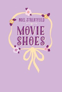 Cover Movie Shoes