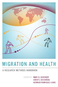 Cover Migration and Health