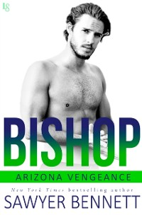 Cover Bishop