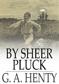 Cover By Sheer Pluck