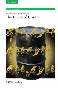 Cover The Future of Glycerol