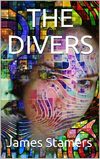 Cover The Divers