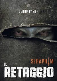 Cover Seraphim. Il retaggio