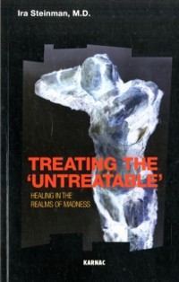 Cover Treating the 'Untreatable'