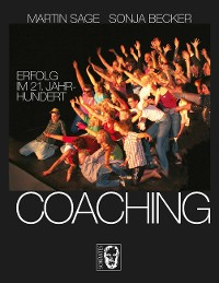 Cover Coaching
