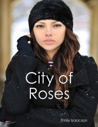Cover City of Roses