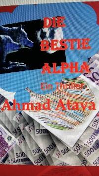 Cover Die Bestie Alpha