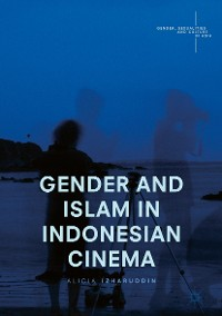 Cover Gender and Islam in Indonesian Cinema
