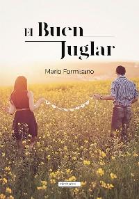 Cover El buen juglar
