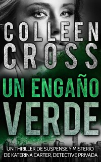 Cover Greenwash: Un Engano Verde