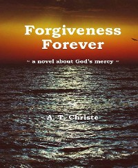 Cover Forgiveness Forever
