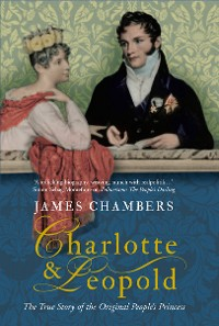 Cover Charlotte & Leopold