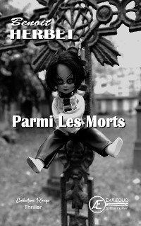 Cover Parmi les Morts