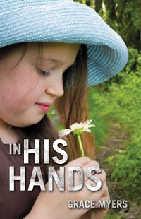 Cover In His Hands