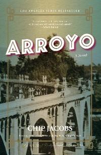 Cover Arroyo