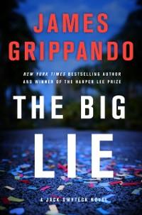 Cover Big Lie