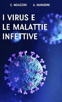 Cover I virus e le malattie infettive