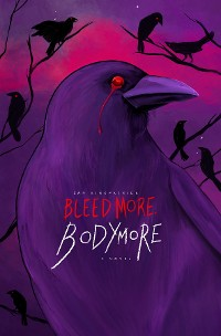 Cover Bleed More, Bodymore