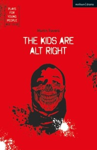 Cover Kids Are Alt Right