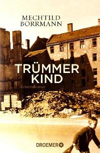 Cover Trümmerkind
