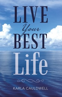Cover Live Your Best Life