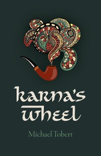 Cover Karna's Wheel