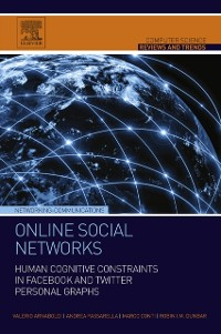 Cover Online Social Networks