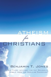 Cover Atheism for Christians