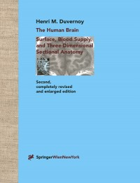 Cover Human Brain