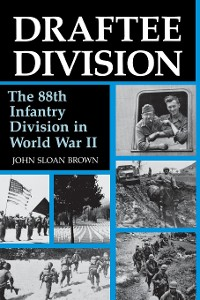 Cover Draftee Division